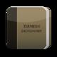 Danish Dictionary 插件
