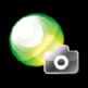 PlayMemories Camera Apps Downloader 插件