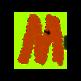 Muddleme Lite 插件