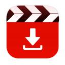 免费视频下载器