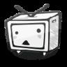 Niconico Live Auto Reloader