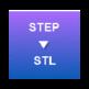 STEP to STL Converter 插件