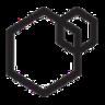 InvolveAsia Pixel Helper 插件