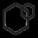 InvolveAsia Pixel Helper - LOGO