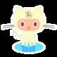 Lingr to GitHub Issue 插件