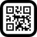 Easy QR Code 插件