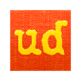 Urban Dictionary Lookup 插件