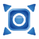 Hi-res cover art grabber 插件