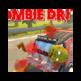 Zombie Drive 插件