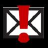 Gmail External Email Highlighter 插件
