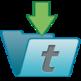 Shop.com Trends Image Uploader