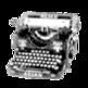 Comment Monospacer 插件