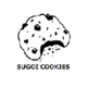 SUGOI!Cookies: gclid tester for Google Ads