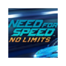 Need For Speed No Limits Search