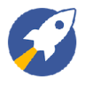 RocketReach Chrome Extension - Find any Email 插件