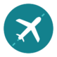 Airport Transfer 插件