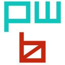 PayWall Blocker 插件