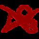 AO3 TrueRank 插件