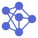 NetworkFlow Chrome Extension 插件