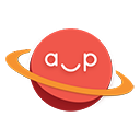 Anime-Planet Enhancer 插件