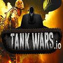 Tankwars IO Game 插件