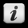 Image Size Info 插件