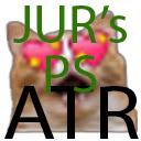 ATR Finder Pro for TradingView
