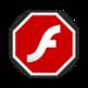 StopFlash Flash Blocker 插件