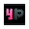 YP Automatic History Eraser 插件