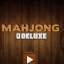 Bookmark Free Mahjong 插件