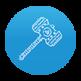 Brightery Website Builder 插件