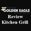 Kitchen Grill - TheGoldenEagleRestaurant 插件