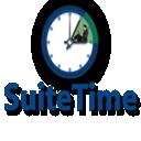 SuiteTime 插件