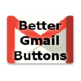 Better Gmail Buttons 插件