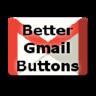 Better Gmail Buttons 插件