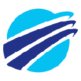 Medtel Cloud Extension 插件