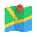 Power Dat Google Map Search Routing 插件