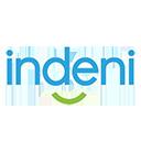 Indeni Bitbucket ToDo's