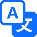 tap translate 插件
