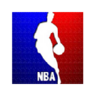 Latest TSN Basketball Headlines 插件