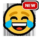 Emoji 😂 Search 👀 Click 👉 Paste 👍