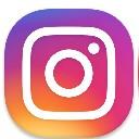 Instagram for Pc 插件