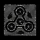 Fidget Spinner Mania 插件