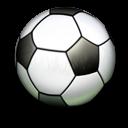 Live Soccer 插件