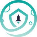 Safemoon Price Extension 插件