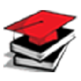 Porashuna - Education Update 插件