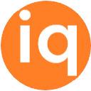 IQ asistant 插件