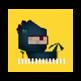 斑斓采集工具