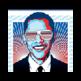 Obama Blocker 插件