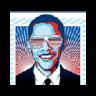 Obama Blocker